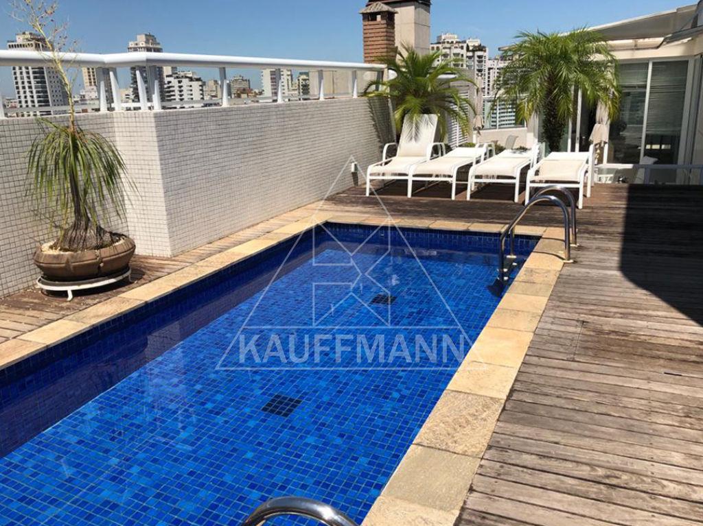cobertura-duplex-venda-sao-paulo-pacaembu-grand-vue-4dormitorios-3suites-6vagas-847m2-Foto1