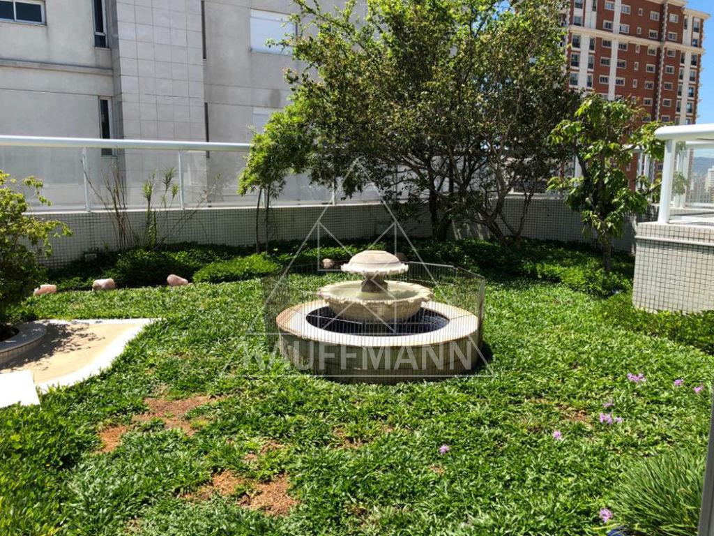 cobertura-duplex-venda-sao-paulo-pacaembu-grand-vue-4dormitorios-3suites-6vagas-847m2-Foto4