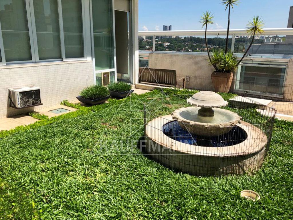 cobertura-duplex-venda-sao-paulo-pacaembu-grand-vue-4dormitorios-3suites-6vagas-847m2-Foto5