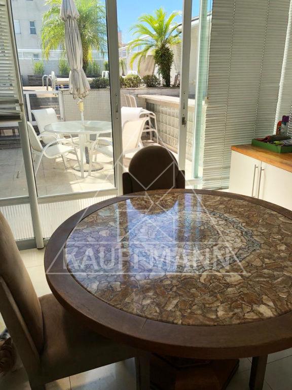 cobertura-duplex-venda-sao-paulo-pacaembu-grand-vue-4dormitorios-3suites-6vagas-847m2-Foto7