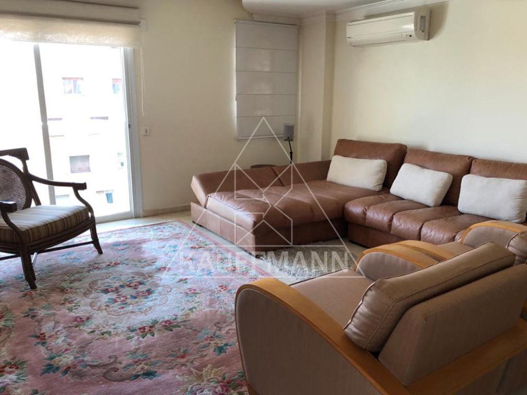 cobertura-duplex-venda-sao-paulo-pacaembu-grand-vue-4dormitorios-3suites-6vagas-847m2-Foto8