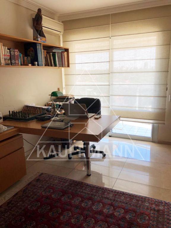 cobertura-duplex-venda-sao-paulo-pacaembu-grand-vue-4dormitorios-3suites-6vagas-847m2-Foto10