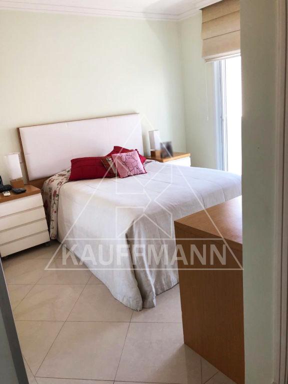 cobertura-duplex-venda-sao-paulo-pacaembu-grand-vue-4dormitorios-3suites-6vagas-847m2-Foto13