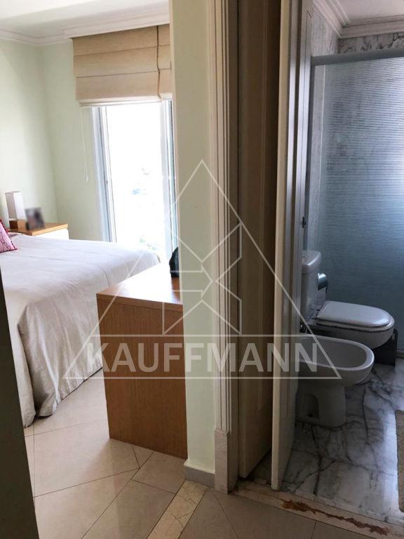 cobertura-duplex-venda-sao-paulo-pacaembu-grand-vue-4dormitorios-3suites-6vagas-847m2-Foto14