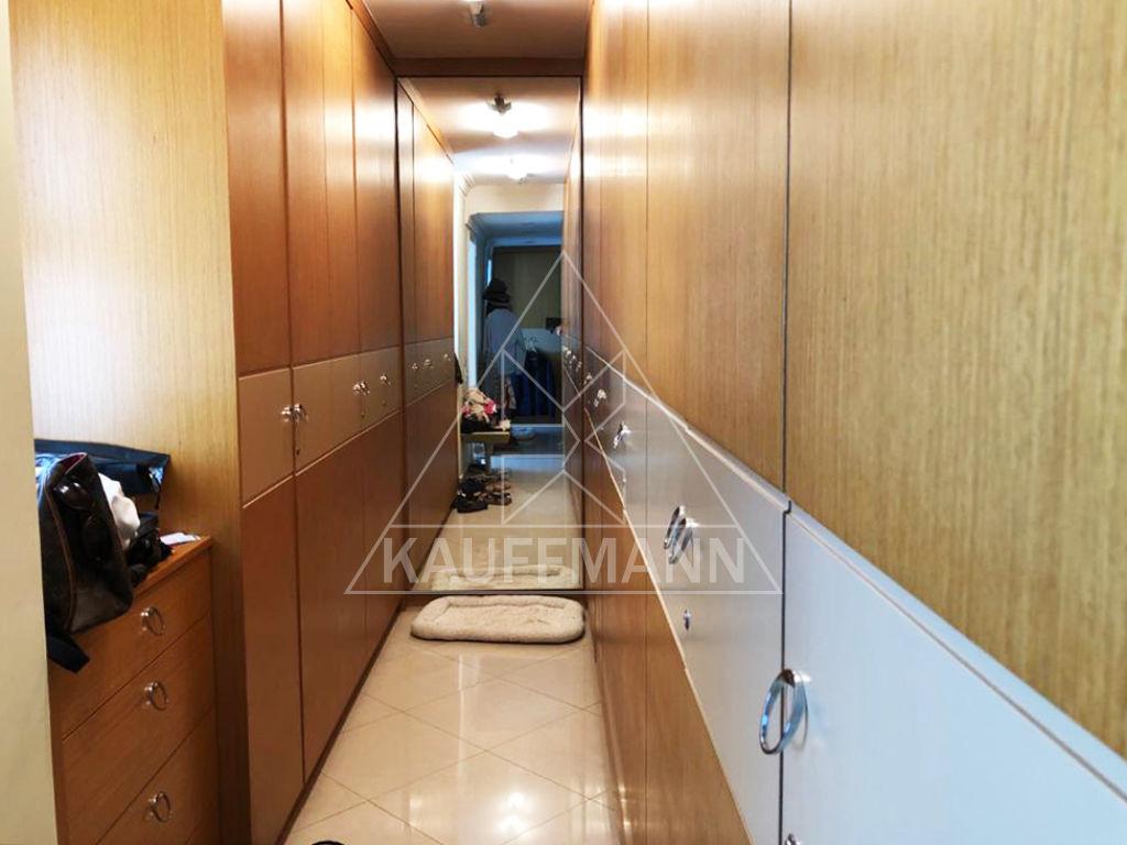 cobertura-duplex-venda-sao-paulo-pacaembu-grand-vue-4dormitorios-3suites-6vagas-847m2-Foto18