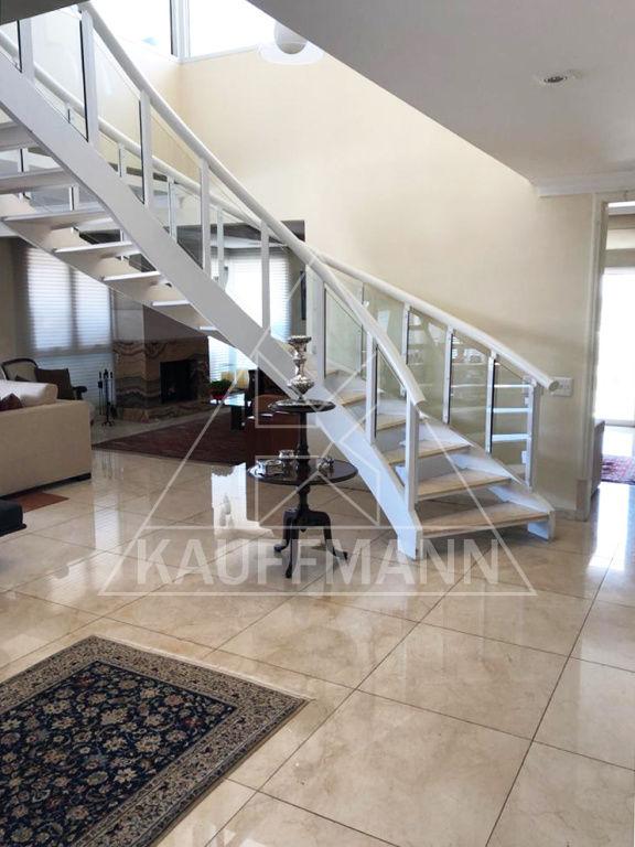 cobertura-duplex-venda-sao-paulo-pacaembu-grand-vue-4dormitorios-3suites-6vagas-847m2-Foto19
