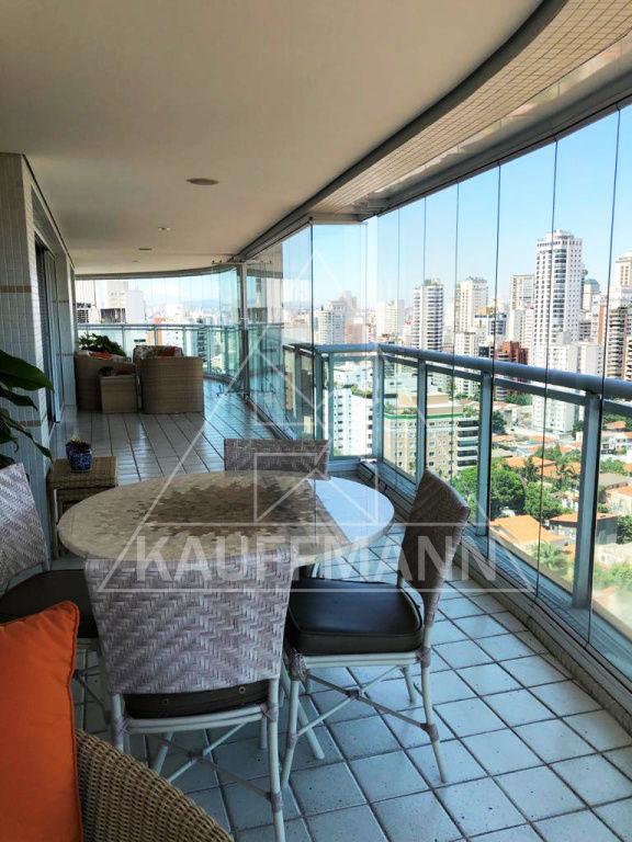 cobertura-duplex-venda-sao-paulo-pacaembu-grand-vue-4dormitorios-3suites-6vagas-847m2-Foto22