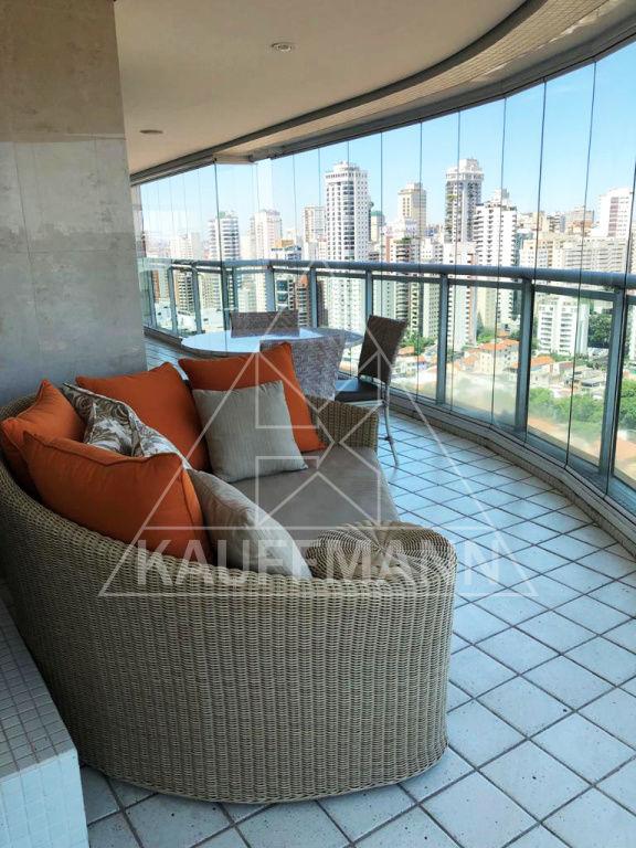 cobertura-duplex-venda-sao-paulo-pacaembu-grand-vue-4dormitorios-3suites-6vagas-847m2-Foto23