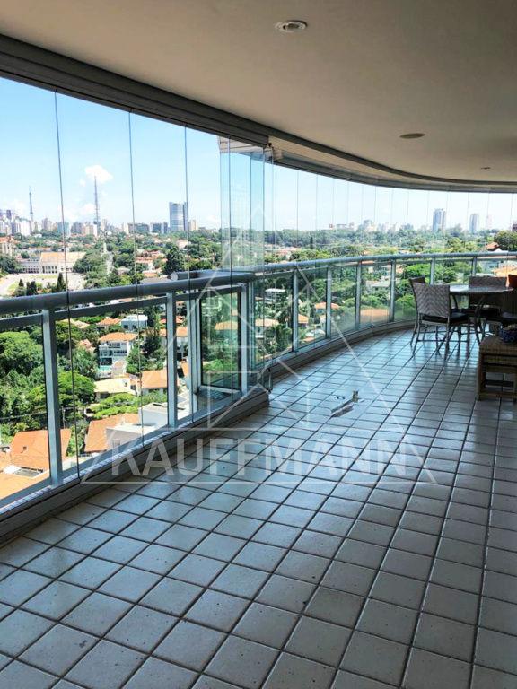 cobertura-duplex-venda-sao-paulo-pacaembu-grand-vue-4dormitorios-3suites-6vagas-847m2-Foto24