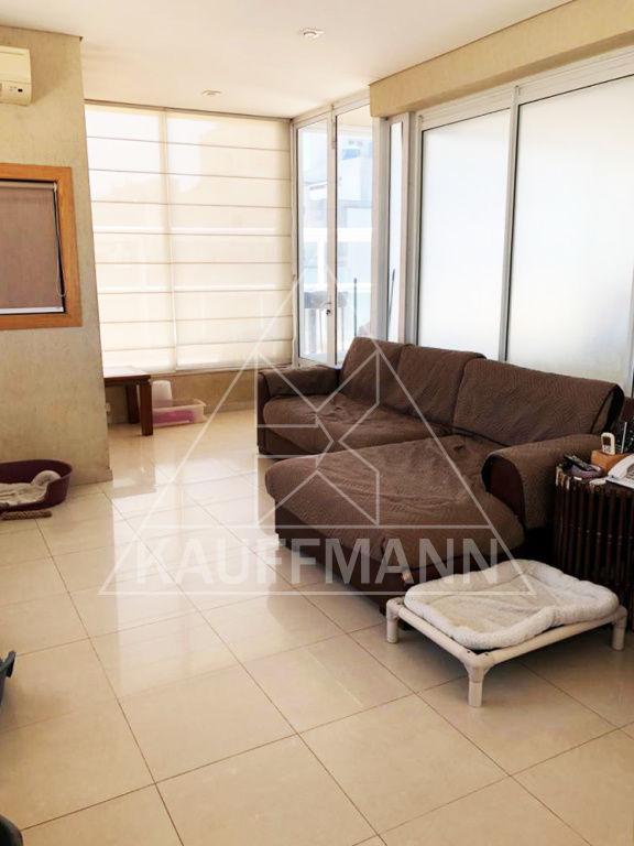 cobertura-duplex-venda-sao-paulo-pacaembu-grand-vue-4dormitorios-3suites-6vagas-847m2-Foto25