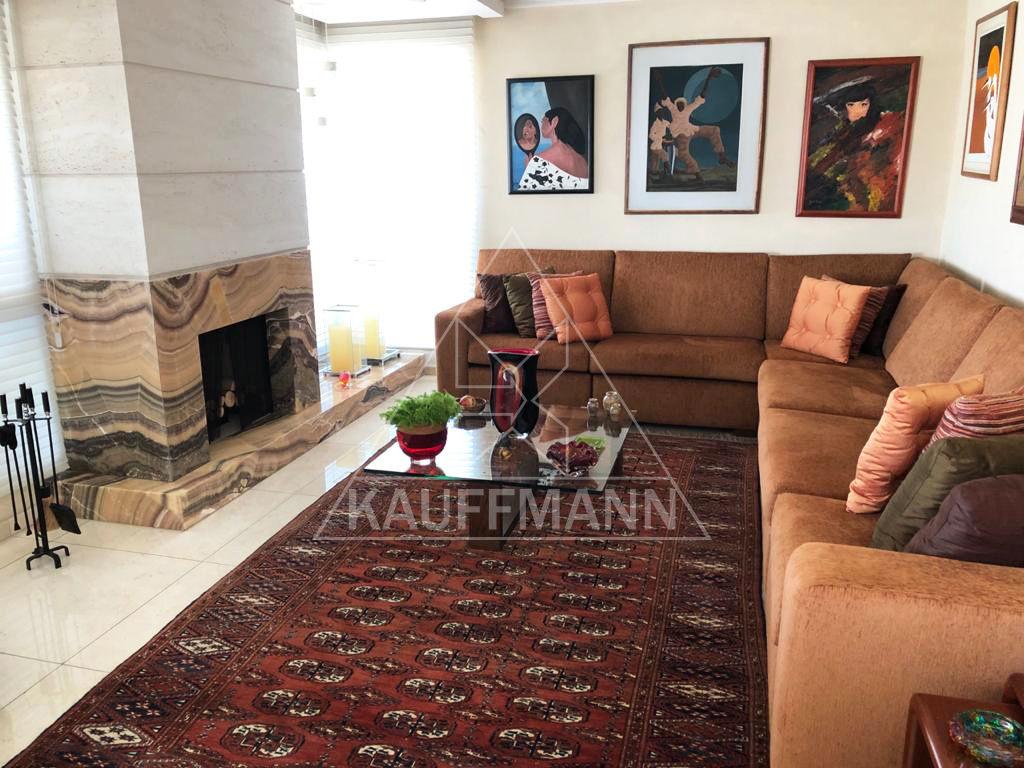 cobertura-duplex-venda-sao-paulo-pacaembu-grand-vue-4dormitorios-3suites-6vagas-847m2-Foto26