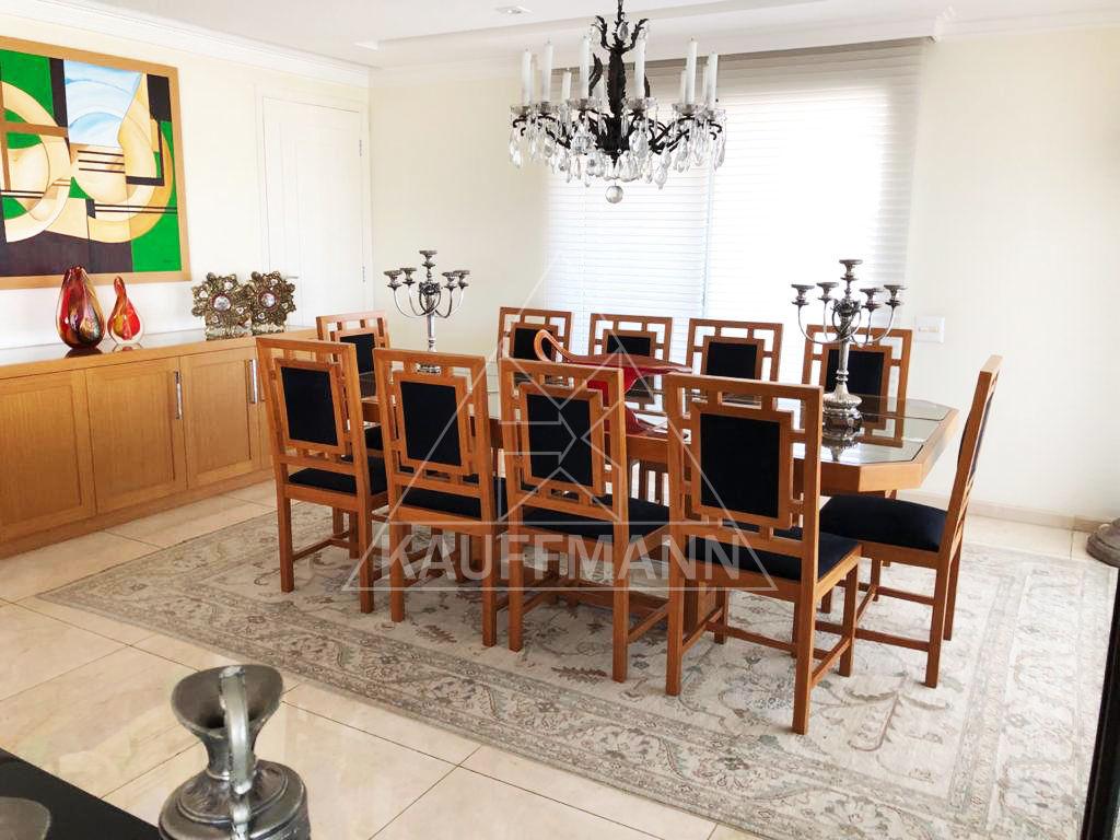 cobertura-duplex-venda-sao-paulo-pacaembu-grand-vue-4dormitorios-3suites-6vagas-847m2-Foto28