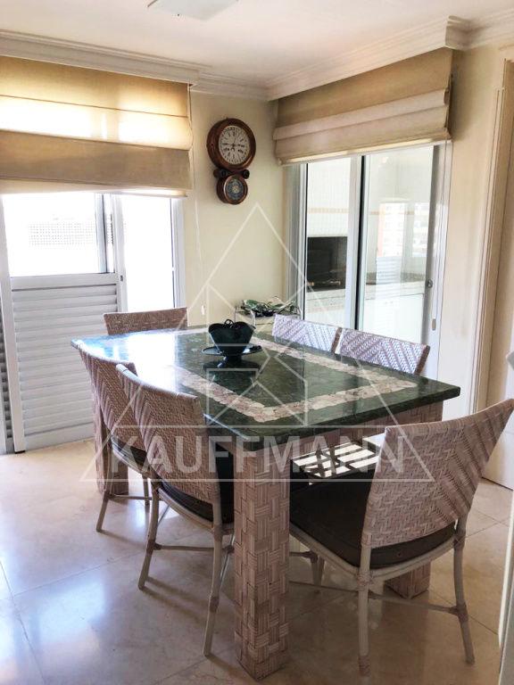 cobertura-duplex-venda-sao-paulo-pacaembu-grand-vue-4dormitorios-3suites-6vagas-847m2-Foto30