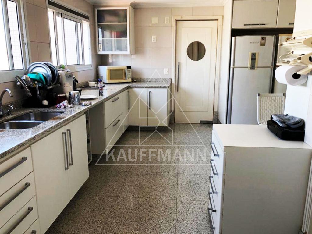 cobertura-duplex-venda-sao-paulo-pacaembu-grand-vue-4dormitorios-3suites-6vagas-847m2-Foto31