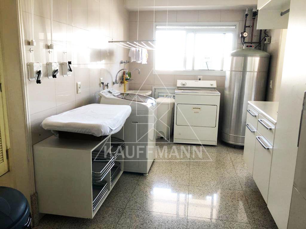 cobertura-duplex-venda-sao-paulo-pacaembu-grand-vue-4dormitorios-3suites-6vagas-847m2-Foto33