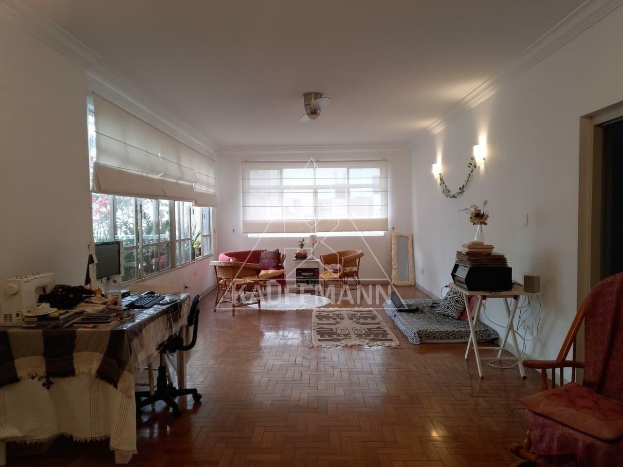 apartamento-locacao-sao-paulo-higienopolis-cristal-3dormitorios-1suite-1vaga-150m2-Foto1
