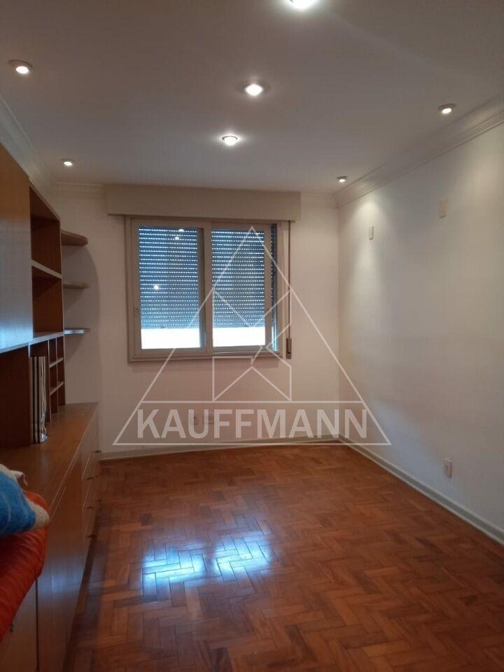 apartamento-locacao-sao-paulo-higienopolis-cristal-3dormitorios-1suite-1vaga-150m2-Foto12