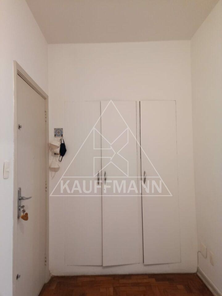 apartamento-locacao-sao-paulo-higienopolis-cristal-3dormitorios-1suite-1vaga-150m2-Foto22