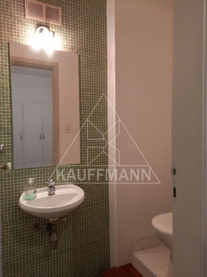 apartamento-locacao-sao-paulo-higienopolis-cristal-3dormitorios-1suite-1vaga-150m2-Foto21