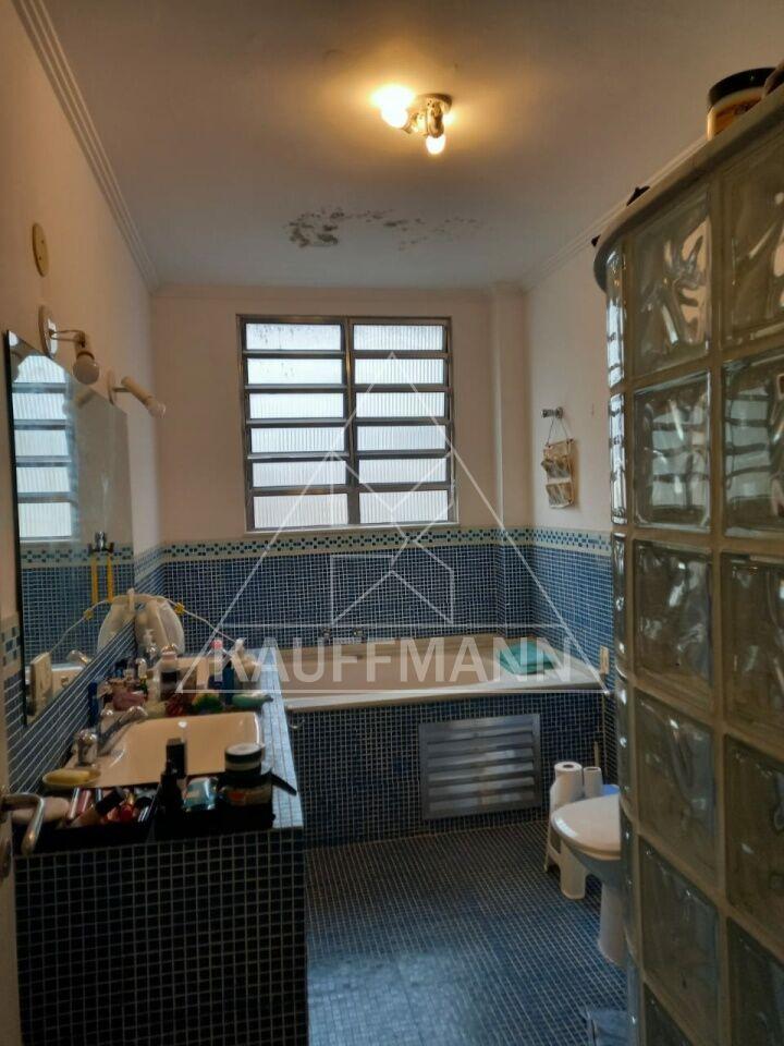 apartamento-locacao-sao-paulo-higienopolis-cristal-3dormitorios-1suite-1vaga-150m2-Foto17
