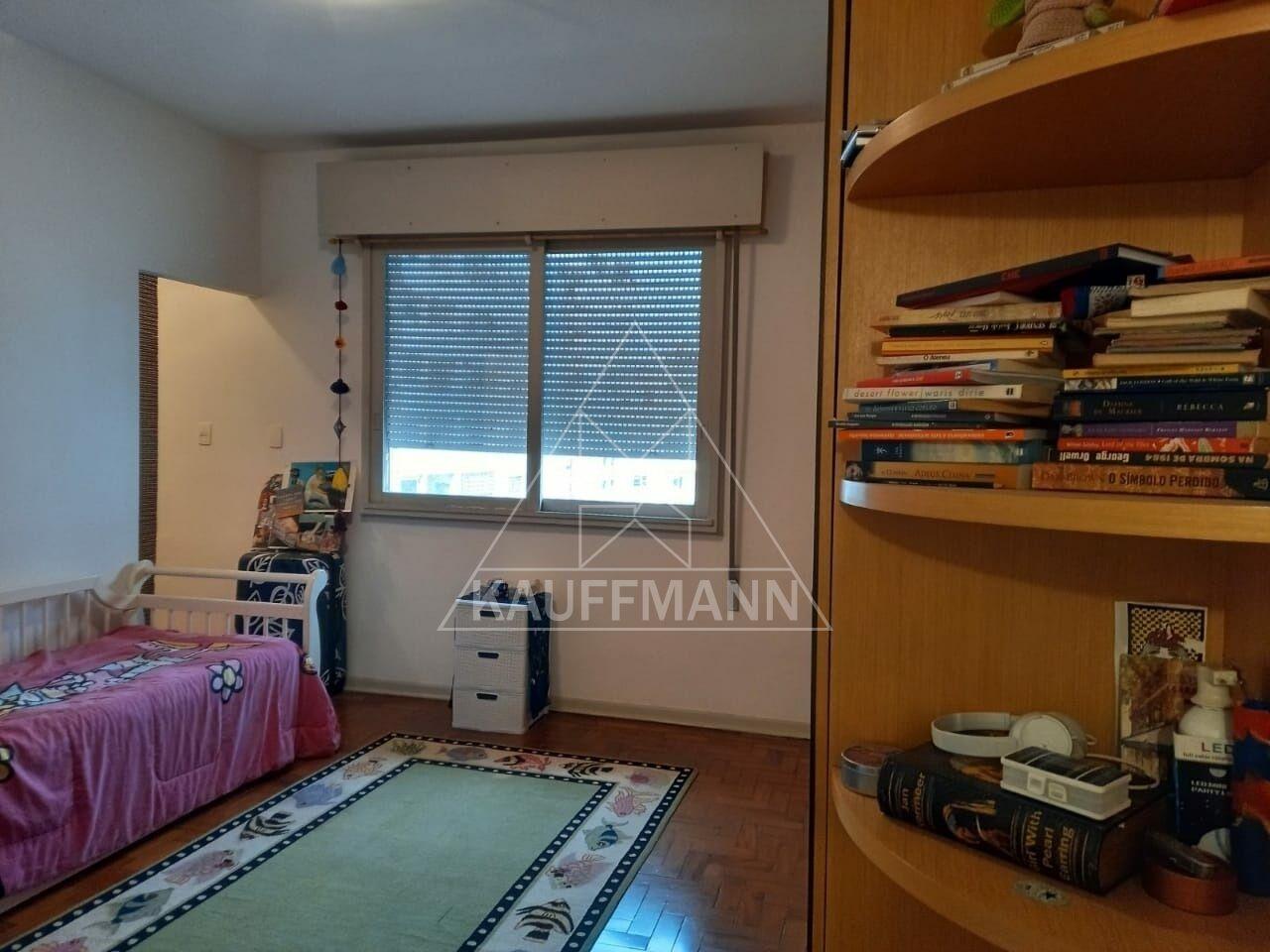 apartamento-locacao-sao-paulo-higienopolis-cristal-3dormitorios-1suite-1vaga-150m2-Foto13