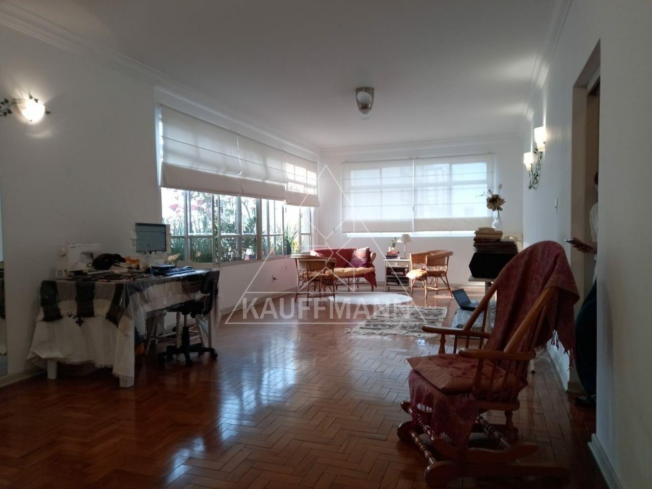 apartamento-locacao-sao-paulo-higienopolis-cristal-3dormitorios-1suite-1vaga-150m2-Foto4