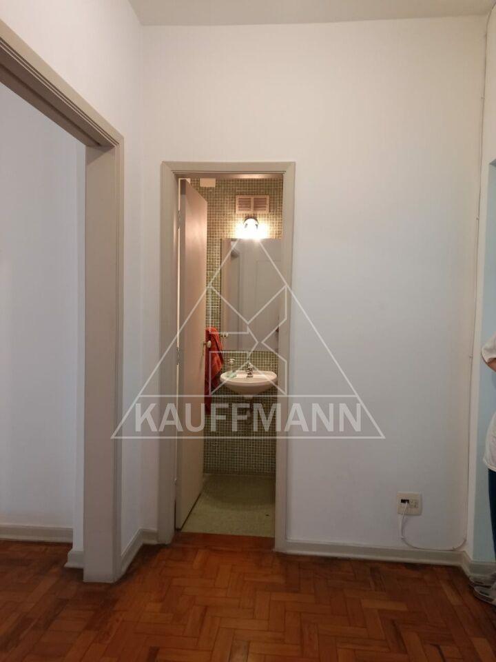 apartamento-locacao-sao-paulo-higienopolis-cristal-3dormitorios-1suite-1vaga-150m2-Foto20