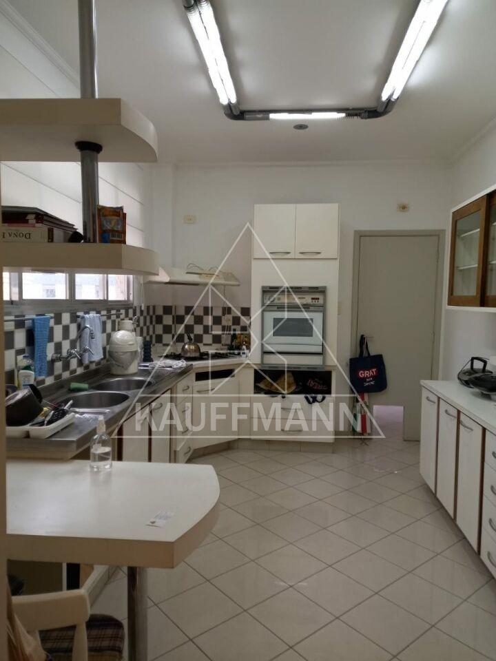 apartamento-locacao-sao-paulo-higienopolis-cristal-3dormitorios-1suite-1vaga-150m2-Foto8