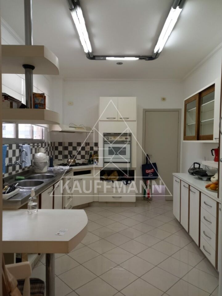 apartamento-locacao-sao-paulo-higienopolis-cristal-3dormitorios-1suite-1vaga-150m2-Foto9