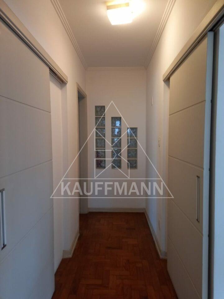 apartamento-locacao-sao-paulo-higienopolis-cristal-3dormitorios-1suite-1vaga-150m2-Foto6
