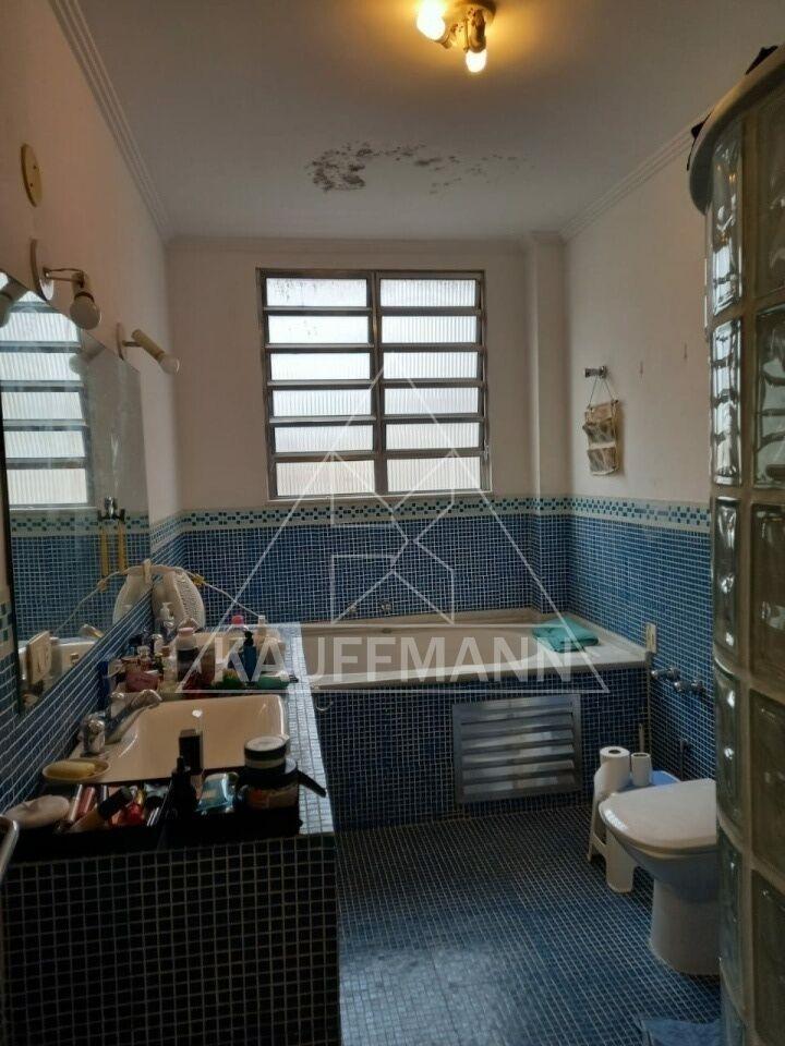apartamento-locacao-sao-paulo-higienopolis-cristal-3dormitorios-1suite-1vaga-150m2-Foto18