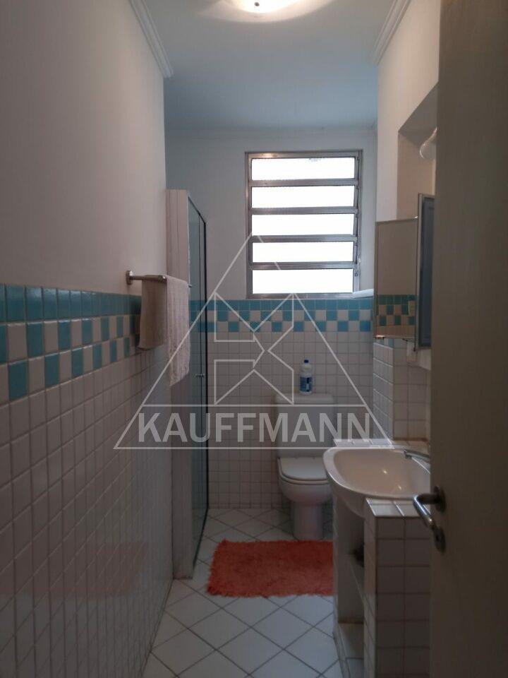 apartamento-locacao-sao-paulo-higienopolis-cristal-3dormitorios-1suite-1vaga-150m2-Foto19