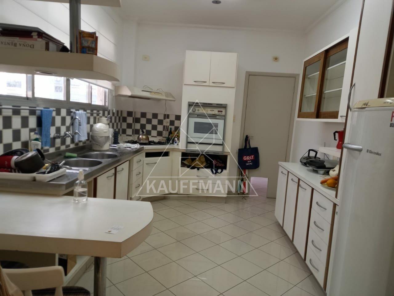 apartamento-locacao-sao-paulo-higienopolis-cristal-3dormitorios-1suite-1vaga-150m2-Foto7