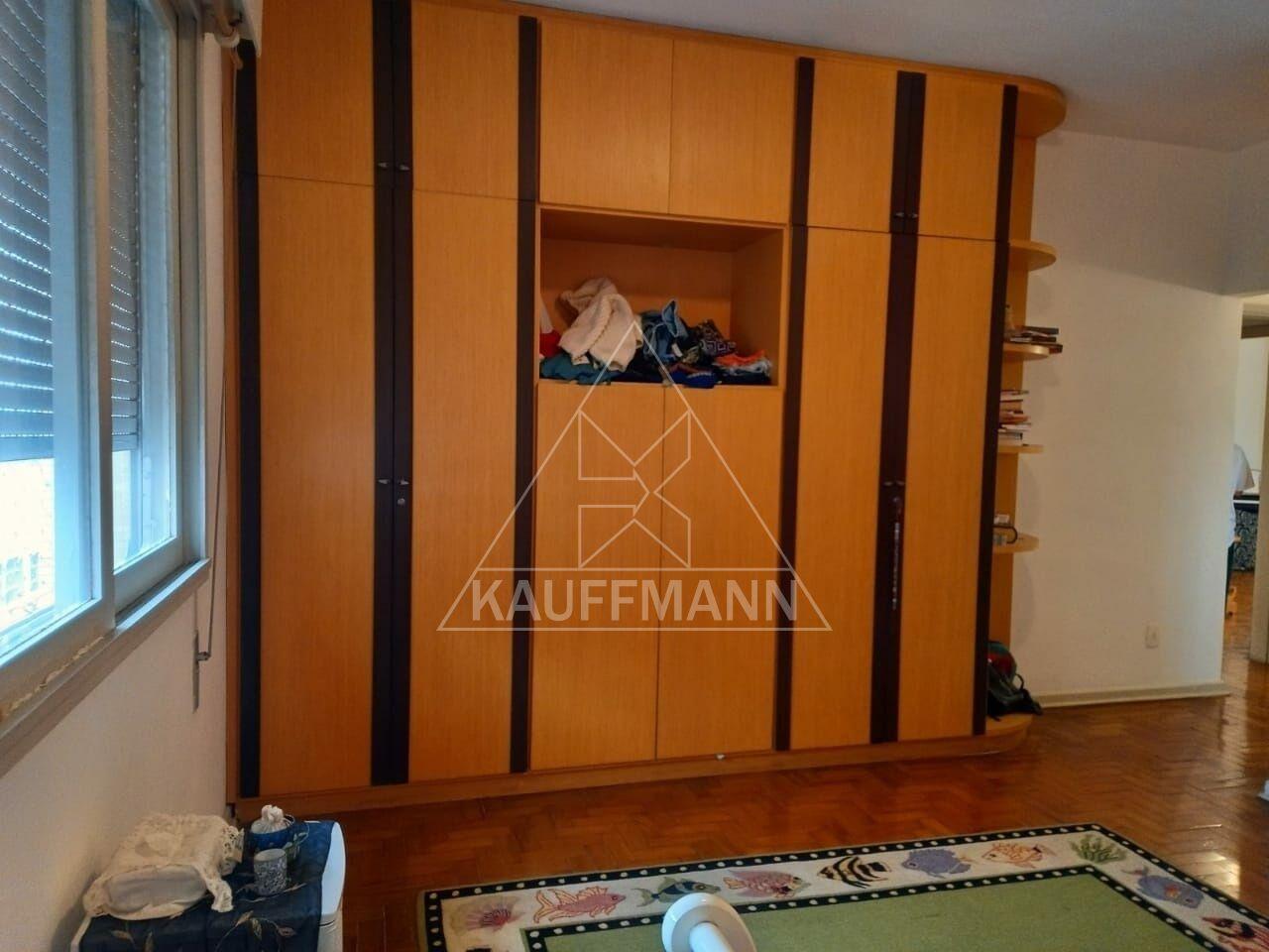 apartamento-locacao-sao-paulo-higienopolis-cristal-3dormitorios-1suite-1vaga-150m2-Foto15