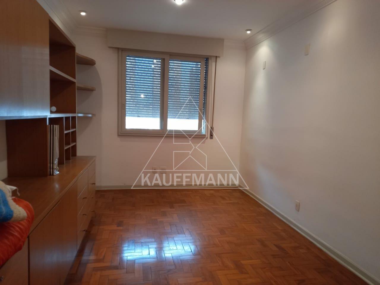 apartamento-locacao-sao-paulo-higienopolis-cristal-3dormitorios-1suite-1vaga-150m2-Foto11
