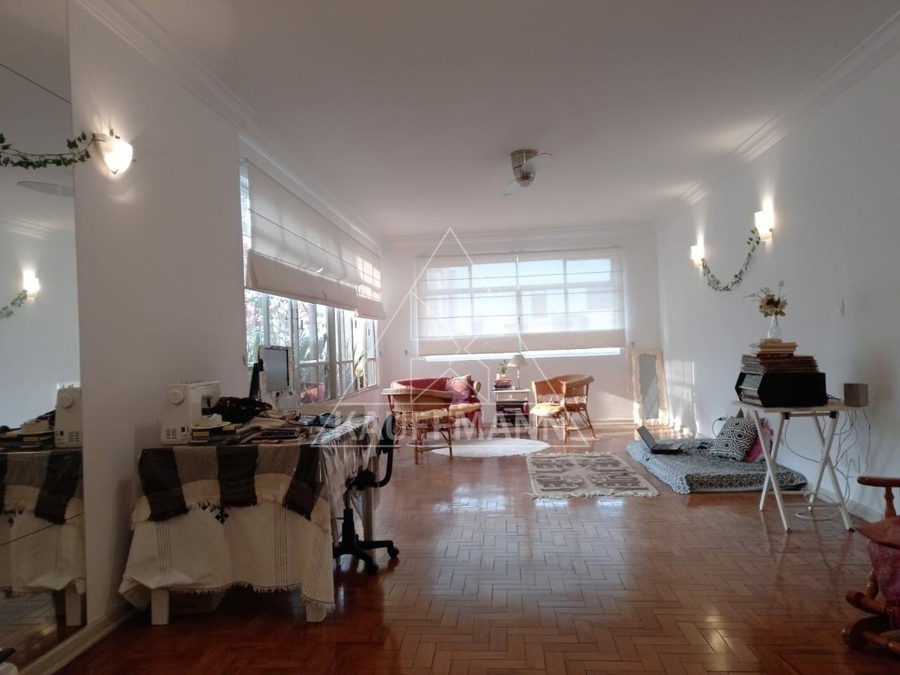apartamento-locacao-sao-paulo-higienopolis-cristal-3dormitorios-1suite-1vaga-150m2-Foto2