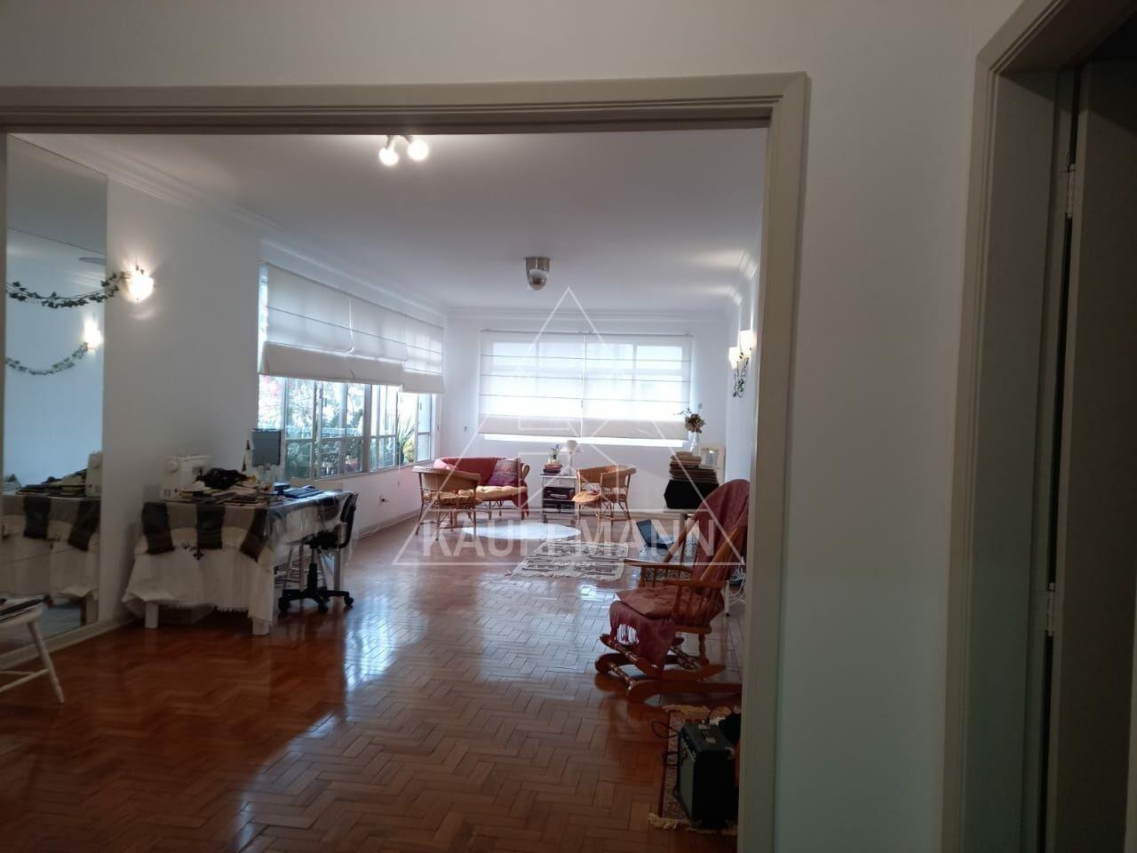 apartamento-locacao-sao-paulo-higienopolis-cristal-3dormitorios-1suite-1vaga-150m2-Foto3