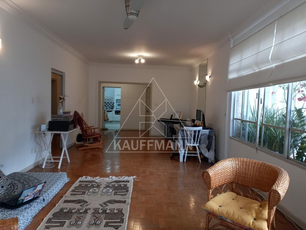 apartamento-locacao-sao-paulo-higienopolis-cristal-3dormitorios-1suite-1vaga-150m2-Foto5