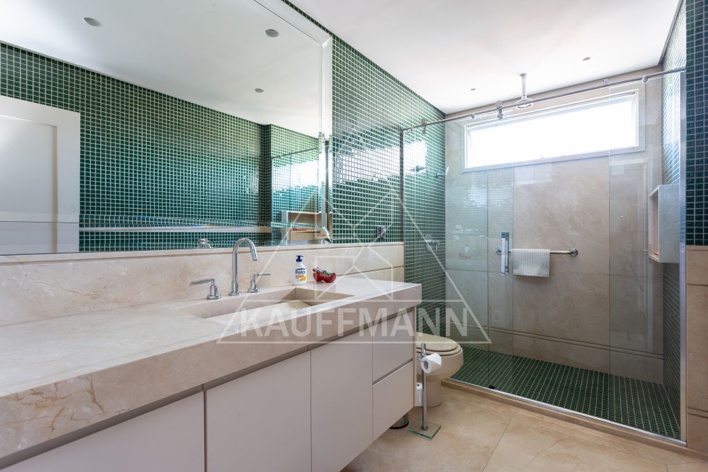cobertura-duplex-venda-sao-paulo-higienopolis-palma-di-montechiaro-4dormitorios-2suites-4vagas-1000m2-Foto40