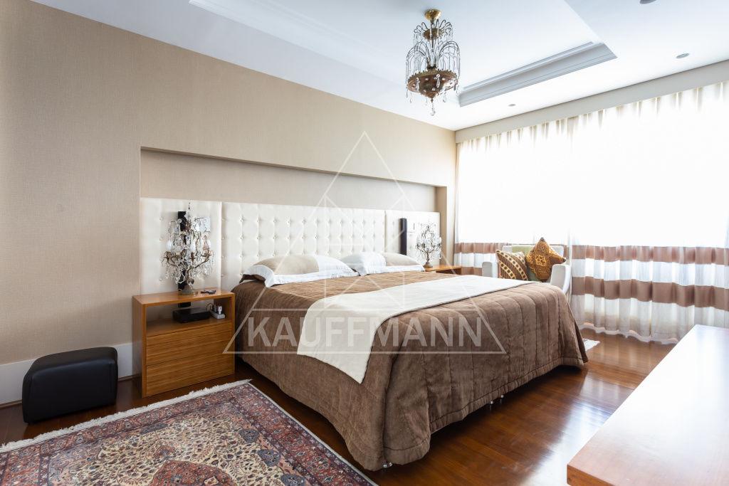 cobertura-duplex-venda-sao-paulo-higienopolis-palma-di-montechiaro-4dormitorios-2suites-4vagas-1000m2-Foto42