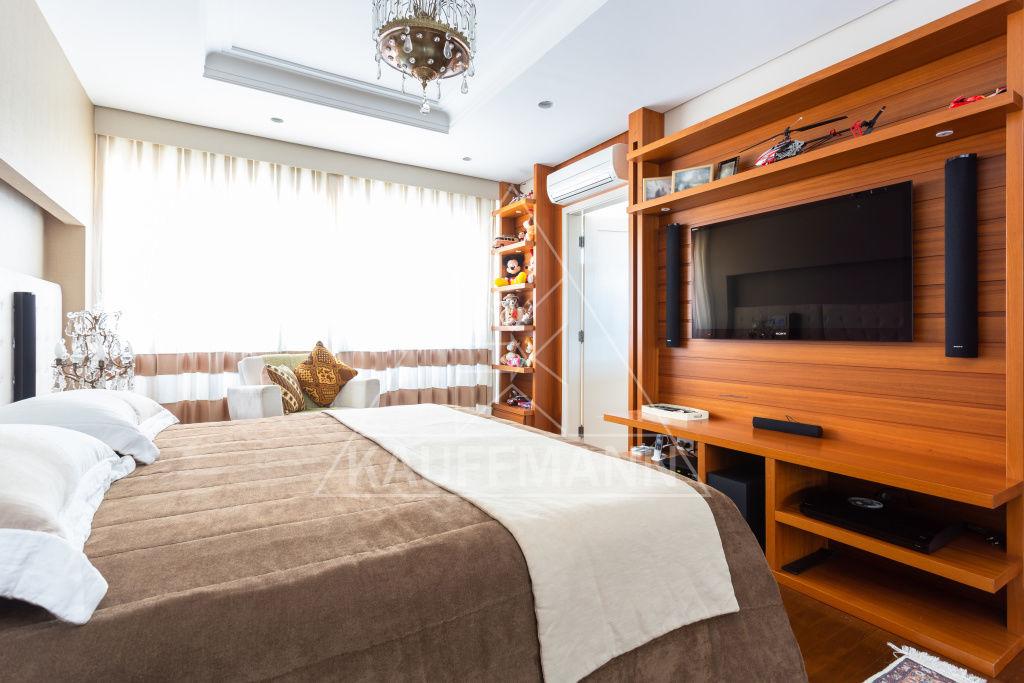 cobertura-duplex-venda-sao-paulo-higienopolis-palma-di-montechiaro-4dormitorios-2suites-4vagas-1000m2-Foto43