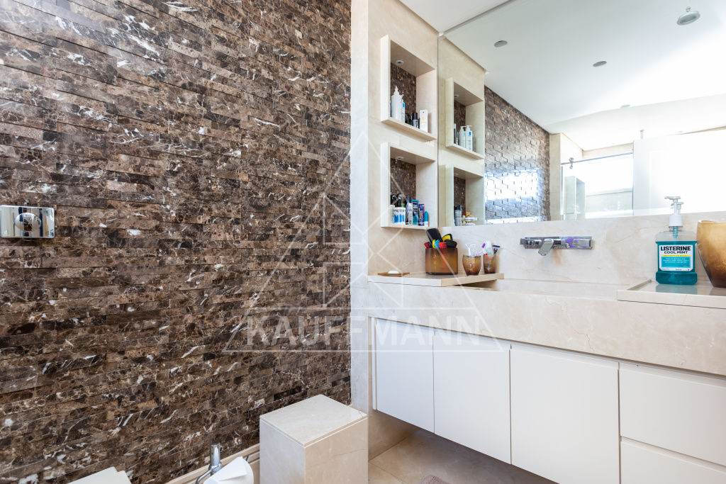 cobertura-duplex-venda-sao-paulo-higienopolis-palma-di-montechiaro-4dormitorios-2suites-4vagas-1000m2-Foto44