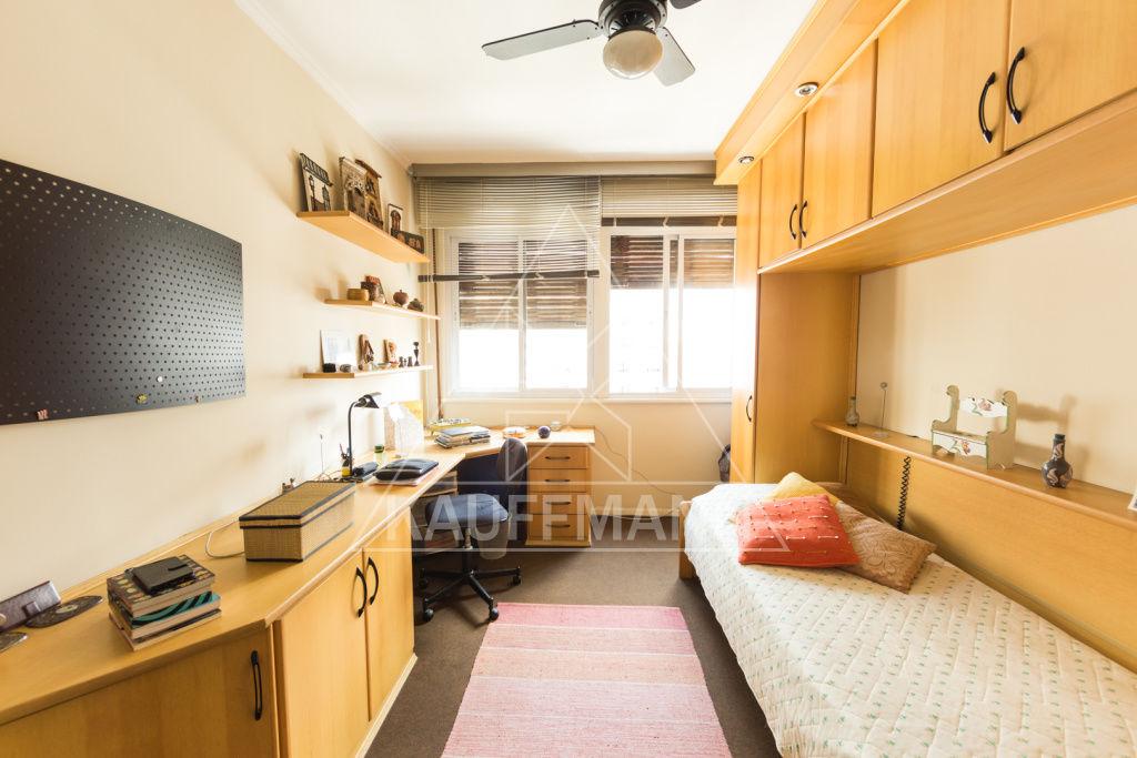 apartamento-venda-sao-paulo-perdizes-3dormitorios-1suite-1vaga-127m2-Foto6