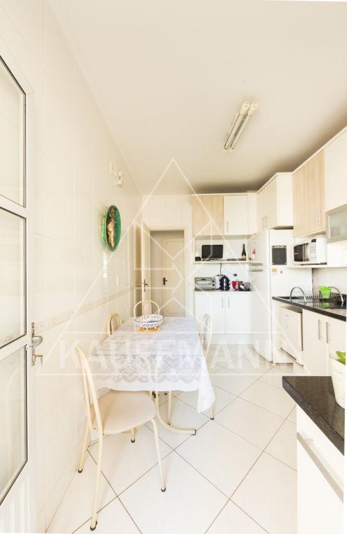 apartamento-venda-sao-paulo-perdizes-3dormitorios-1suite-1vaga-127m2-Foto13