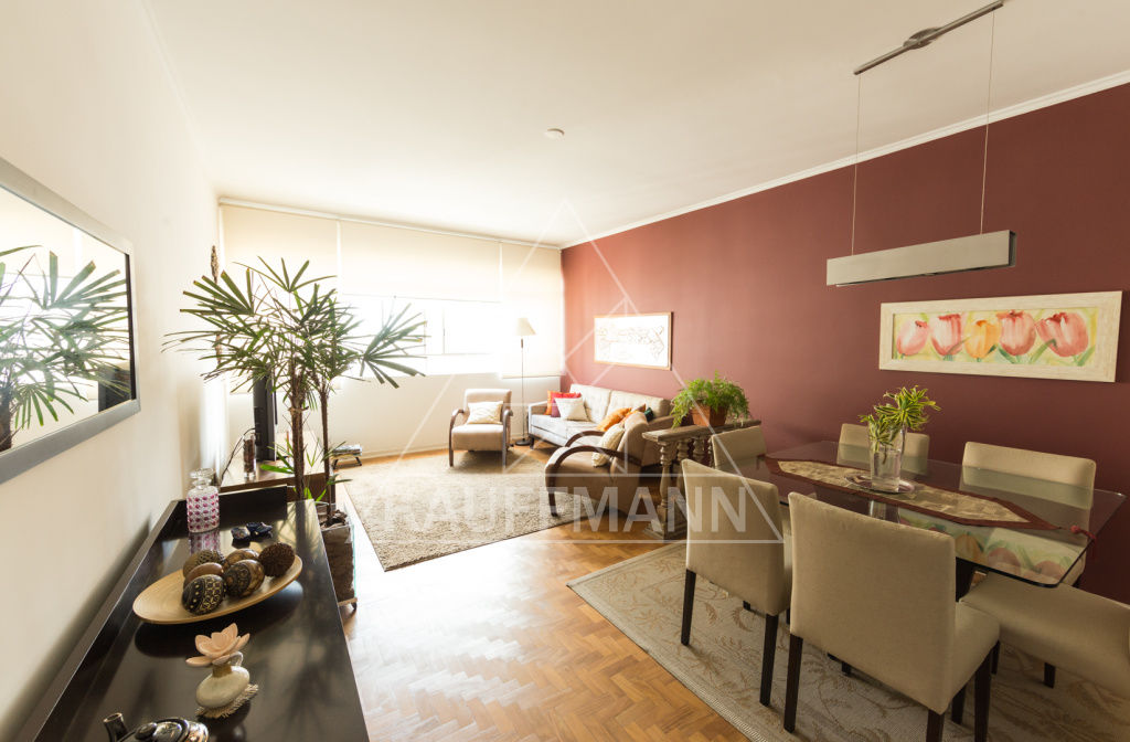 apartamento-venda-sao-paulo-perdizes-3dormitorios-1suite-1vaga-127m2-Foto3