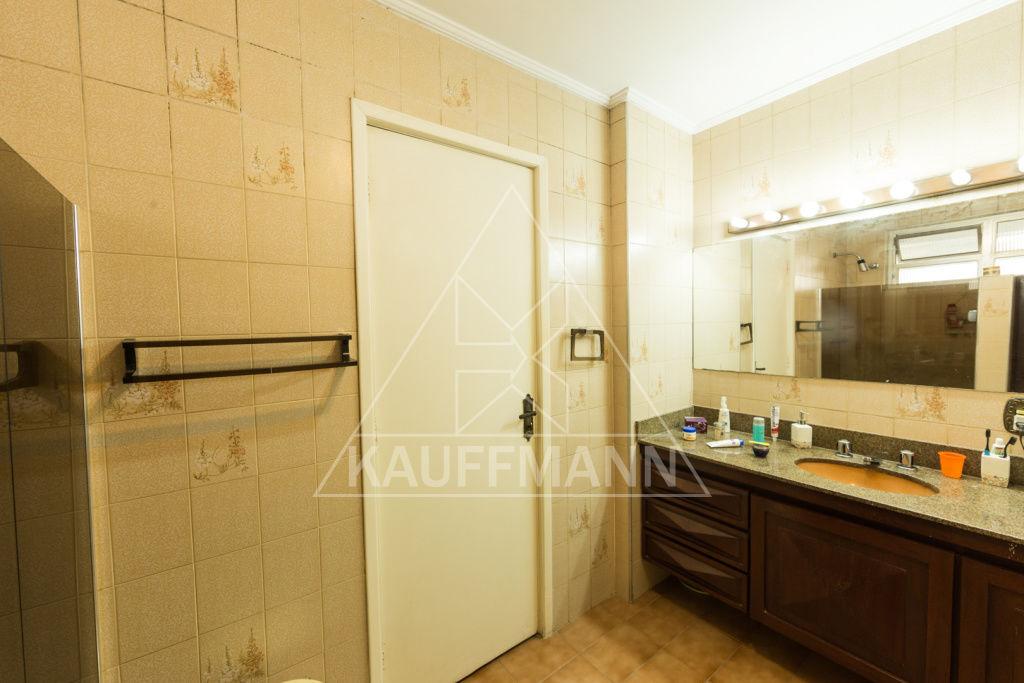 apartamento-venda-sao-paulo-perdizes-3dormitorios-1suite-1vaga-127m2-Foto10