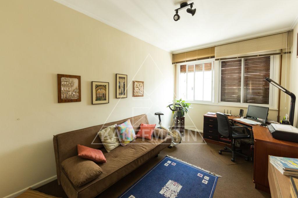 apartamento-venda-sao-paulo-perdizes-3dormitorios-1suite-1vaga-127m2-Foto8