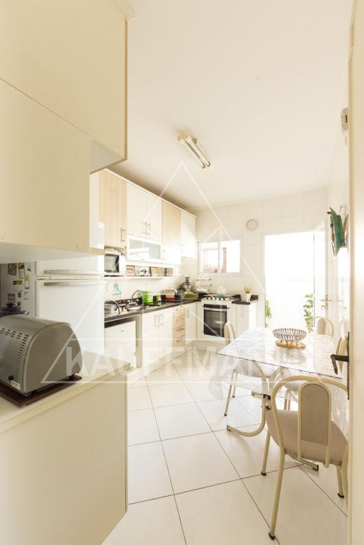 apartamento-venda-sao-paulo-perdizes-3dormitorios-1suite-1vaga-127m2-Foto12