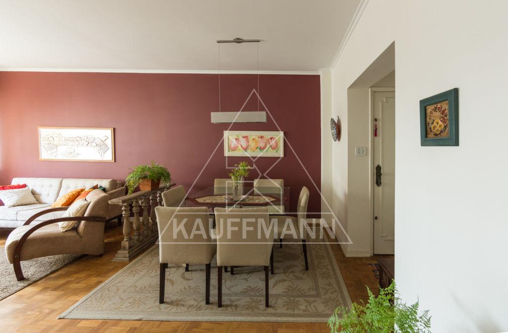 apartamento-venda-sao-paulo-perdizes-3dormitorios-1suite-1vaga-127m2-Foto4