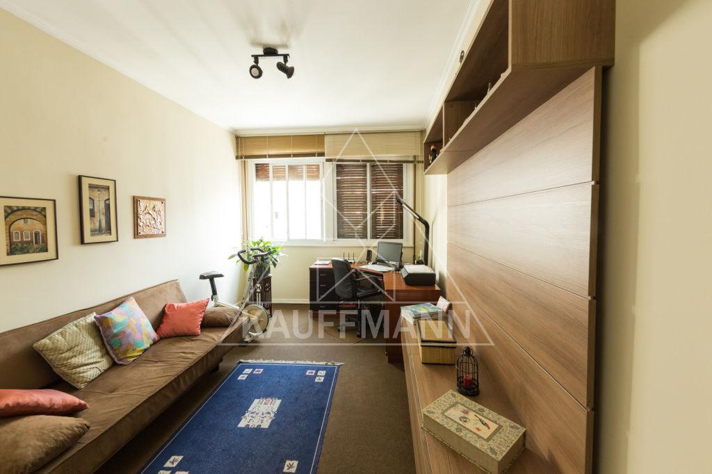 apartamento-venda-sao-paulo-perdizes-3dormitorios-1suite-1vaga-127m2-Foto7